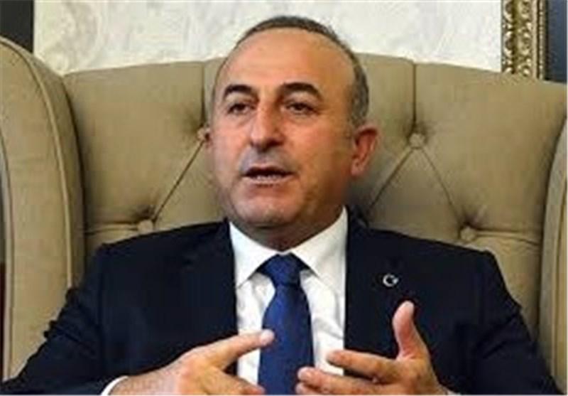 انقرة: السعودیة أرسلت طائرات حربیة إلى ترکیا لبدء عملیة بریة