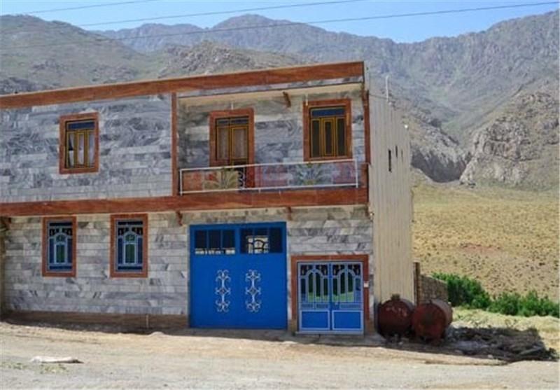419 واحد مسکن روستایی در خراسان جنوبی افتتاح میشود