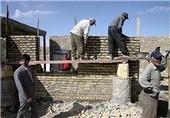 کمک 7 میلیارد تومانی بنیاد مستضعفان برای تکمیل مسکن و معیشت مددجویان قزوین