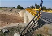 تعداد فوتیهای ناشی از تصادفات در جادههای استان سمنان 30 درصد کاهش یافت
