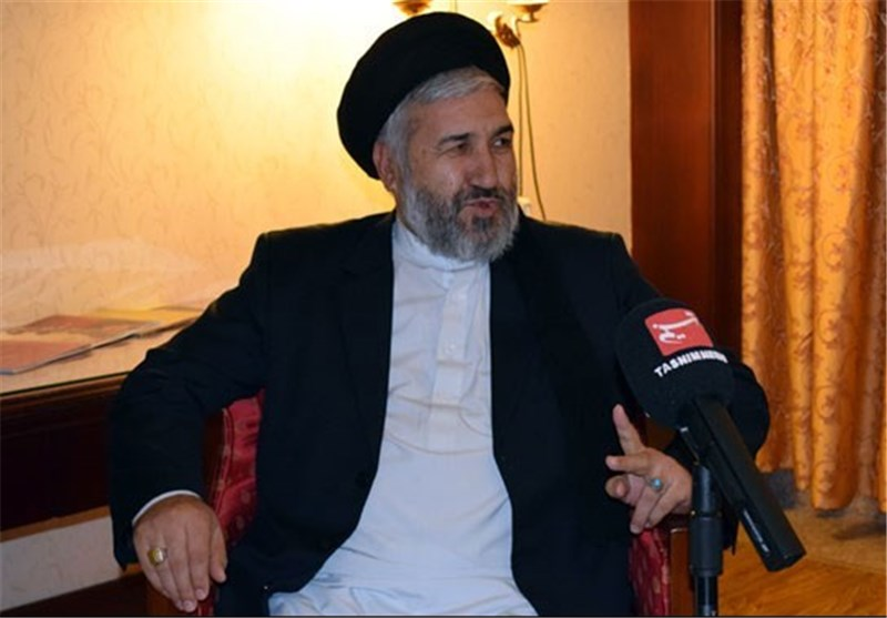 Minister: No Afghan Kid Deprived of Schooling in Iran