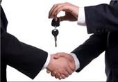 """افتخار به واگذاری """"خودرو لیزینگی"""" به کمتر از یک درصد از فرهنگیان عضو صندوق!"""