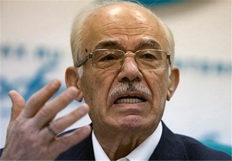 """معارض سوری: إذا انهارت الدولة فالمستقبل """"لداعش"""""""
