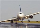 توصیه سازمان هواپیمایی به ایرلاینها درباره گرانفروشی بلیت