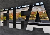Swiss Police Arrest FIFA Officials over US Corruption Allegations