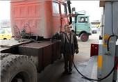 بیش از 2 میلیون لیتر در مصرف سوخت استان کرمانشاه صرفهجویی شد