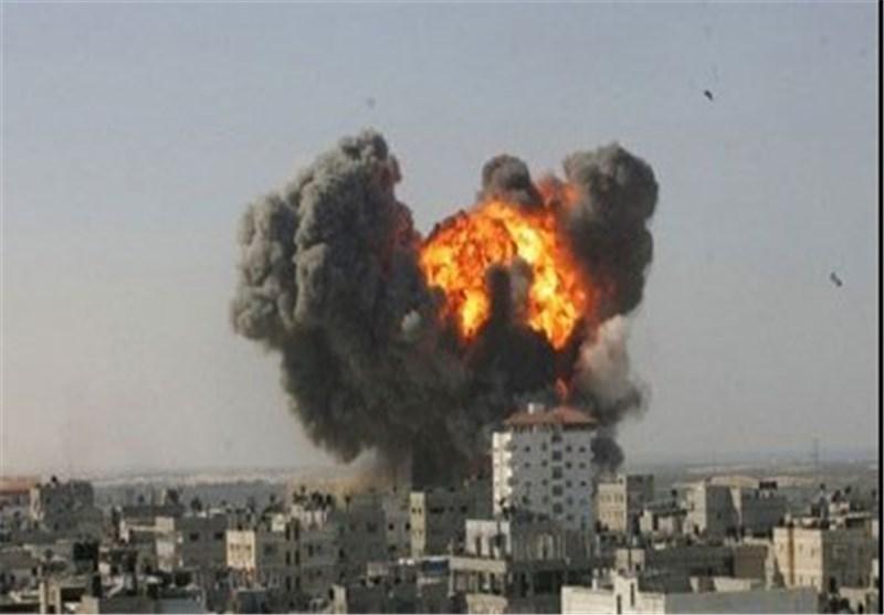 منظمة دولیة تتهم کیان الاحتلال الصهیونی بارتکاب جرائم حرب فی رفح