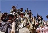شهرستان «کوهستانات» افغانستان 2 روز پس از آزادی سقوط کرد