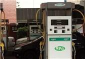 بازگشت تولید بنزین سوپر به سطح قبل طی چند هفته آینده
