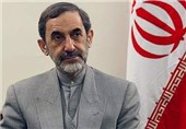 Velayati Highlights Iran's Role in Recent Victories of Resistance Front