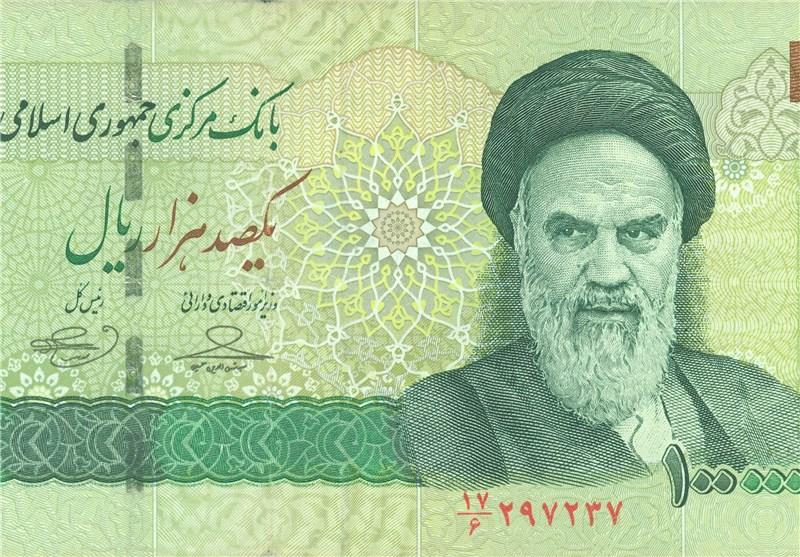 بازداشت جاعل اسکناسهای 10 هزار تومانی