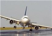 قیمت واقعی بلیت پروازهای داخلی+جدول