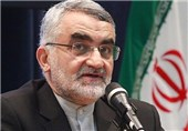 Iran's Military Sites Off Limits for Foreign Inspection: MP