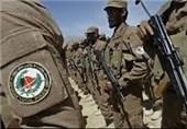 پیوستن 30 پلیس در شمال افغانستان به طالبان