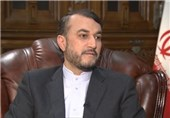 Iranian Diplomat Censures UNSC's Silence on Saudi Crimes in Yemen