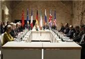وزرای اروپایی یکشنبه وارد وین میشوند؛ ورود وزرای چین و روسیه در هالهای از ابهام