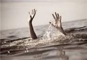تهران| مرگ تلخ پسر نوجوان بر اثر سقوط در استخر آب