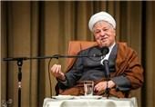 ایة الله هاشمی رفسنجانی: تداعیات اعدام الشیخ النمر ستکون خطیرة على السعودیة