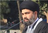 شہید عارف حسینی نے ملک بھر میں اخوت اور بھائی چارے کو فروغ دیا