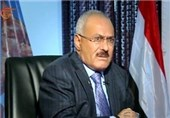Yemen's Interior Ministry Confirms Abdullah Saleh's Death (+Photos)