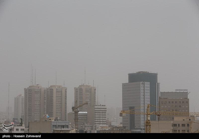 یک و نیم میلیون مازندرانی پایتخت نشین شدند