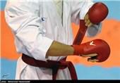 صلاحیت یک نامزد ریاست فدراسیون کاراته احراز نشد/ برگزاری انتخابات با 26 نفر