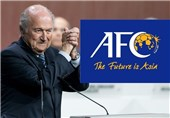 Blatter Wins FIFA Presidency amid Corruption Scandal