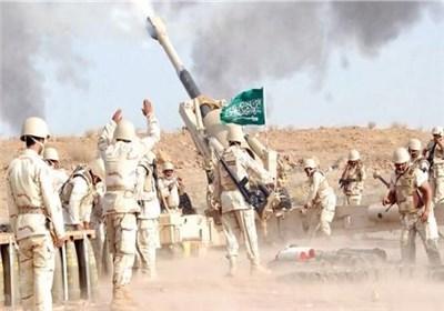 شهادت ۳ جوان یمنی در حمله توپخانهای عربستان به صعده