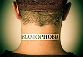 İslamofobi'nin Karanlık Kökenleri