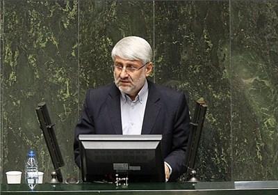 منتخب مردم تبریز در مجلس یازدهم: مجلس دهم گاهی منفعل بود / باید دولت را به تحرک وادار کنیم