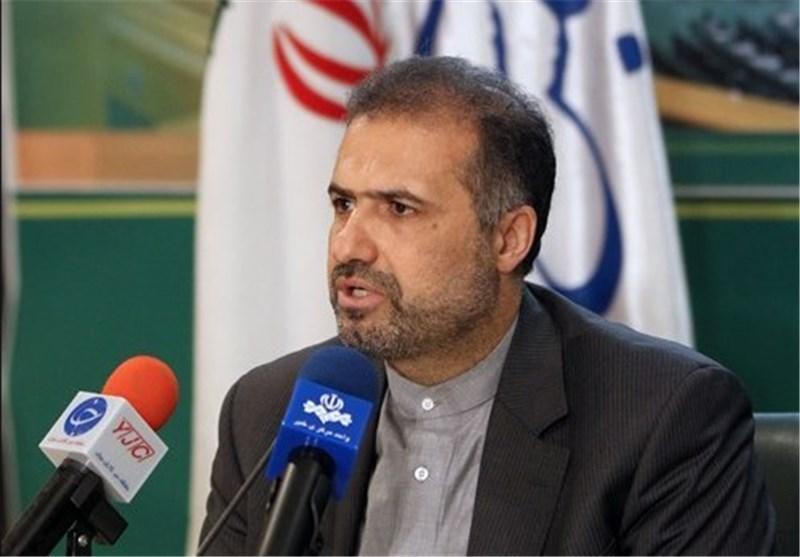 طهران تستضیف مؤتمرا لدعم الإنتفاضة الفلسطینیة فی 21 فبرایر