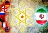 مذاکرهکنندگان خط قرمزها را در مذاکرات هستهای رعایت کنند