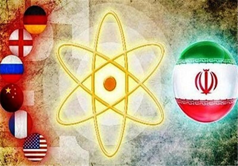 Iran Not Bound by Any Deadlines in Nuclear Talks: Diplomat