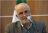 وزارت نیرو نسبت به تأمین حقابه استان قزوین متعهد باشد