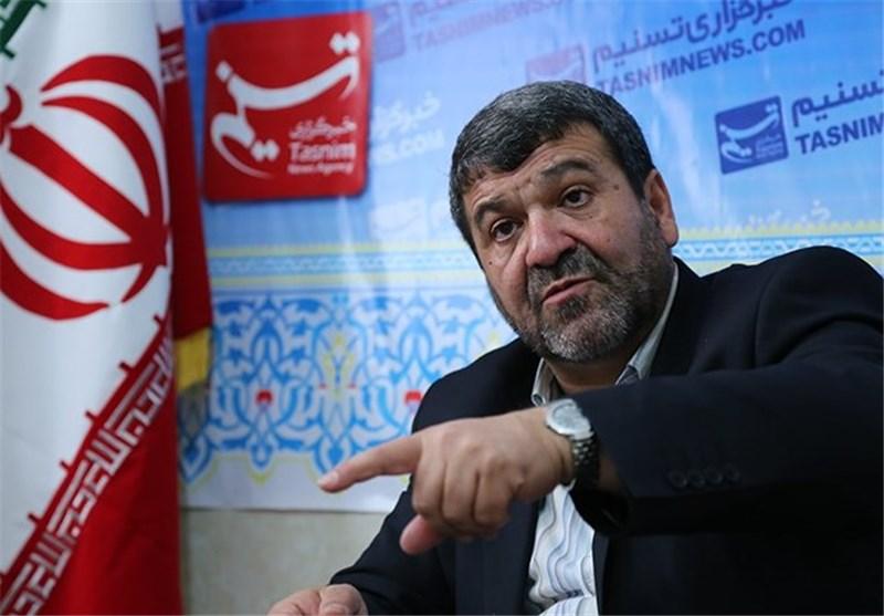 جشنواره ملی امیرکبیر در استان البرز برگزارمیشود