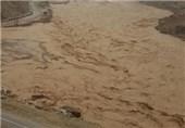 سیلاب 18 میلیارد تومان به تأسیسات آب شرب روستاهای لرستان خسارت زد