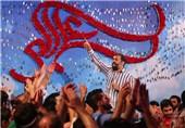 """صوت/نسخه جدید """"من هم اهل یمنم"""" با صدای محمود کریمی"""