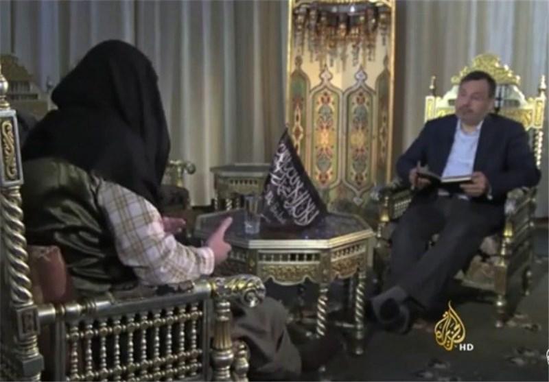 آن سوی تلاش الجزیره قطر برای «تطهیر جبهه النصره»