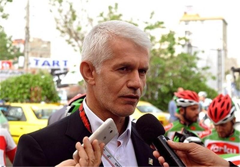 اسبقیان: وزارت ورزش هیچ گزینهای در کبدی و انتخابات سایر فدراسیونها ندارد