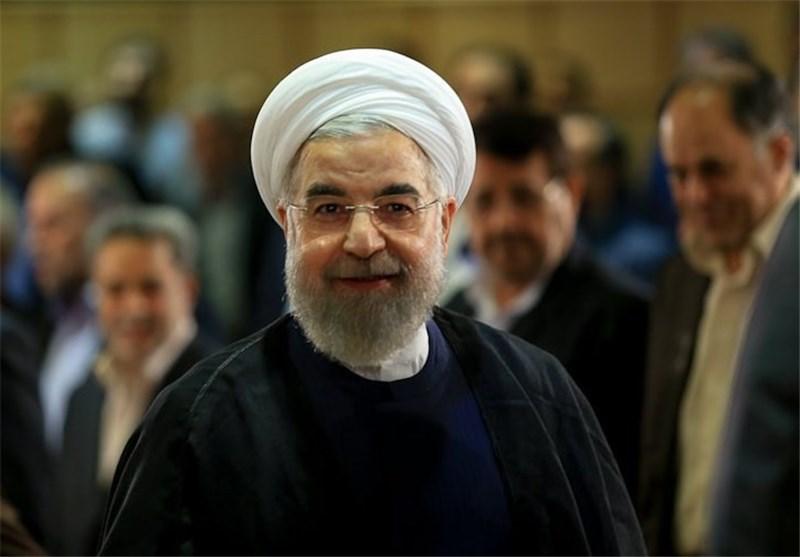 همایش سفیران ایران در خارج از کشور با سخنرانی رئیسجمهور برگزار میشود