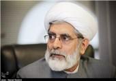 «رهامی» رئیس کمیته انتخابات احزاب اصلاحطلب شد