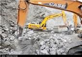 آزادراه پلزال ـ خرمآباد بازگشایی شد