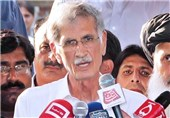 دولت اسلام آباد از مذاکرات موفق با احزاب اپوزیسیون خبر داد