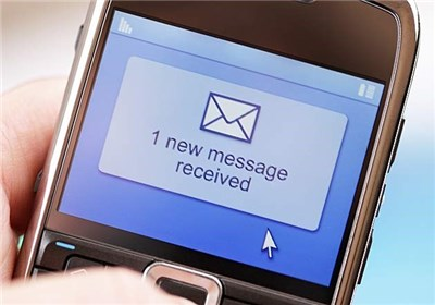 اطلاع رسانی پیامکی آخرین وضعیت افزایش سرمایه به ناشران