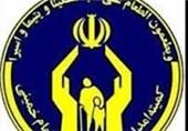 1500 نفر از پوشش کمیته امداد چهارمحال و بختیاری خارج شدند