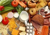 سالی 130میلیون تن غذا در ایران تولید میشود که مازاد بر مصرف است/دلالها قیمت را گران کردند