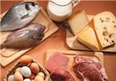 """8 راهکار تغذیهای طب سنتی برای درمان """"کمخونی و فقر آهن"""""""