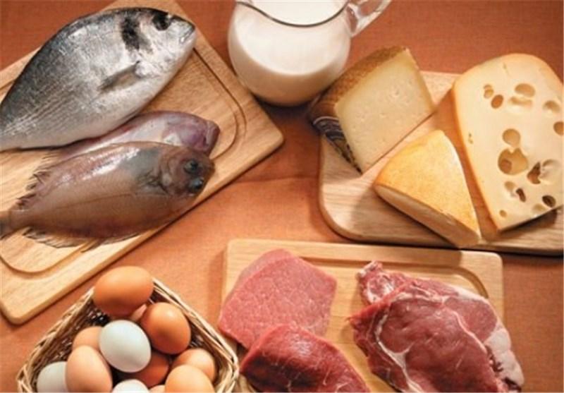 """۱۲ ترکیب غذایی ساده برای درمان """"فقر آهن و کمخونی"""" در حوزه طب سنتی!,"""