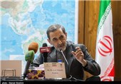 Iran's Velayati Highlights Muslims' Role in Advance of Science