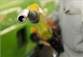 ضرورت اصلاح نگاه مردم به مصرف بنزین / ادامه رشد افسارگسیخته مصرف + نمودار